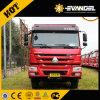 Sinotruk HOWO 6X4 Dump Truck 25ton Heavy Duty Truck