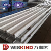 Pre-Painted/Hot DIP Galvanized Corrugated Sheet Metal