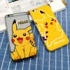 2016 Hot Games Pokemon Go Pokeball TPU Mobile/Cell Phone Case for iPhone5/6/6plus