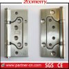 Hot Sale Custmized Stainless Steel SUS304 Adjustable Hinge