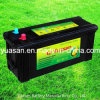 DIN 12V135ah Sealed Maintenance Free Car Battery