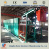 Batch off Cooler, Rubber Sheet Cooling Machine, Batch off Liner