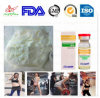Builds Lean Muscle Testosterone Decanoate Raw Steroid Powder