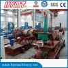 GLHK-60 Conventional Welding Rotator for Automatic Welding Pipes