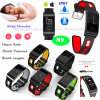 0.73′′ OLED Screen Bluetooth Smart Bracelet for Health Care N9