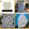 Quality Angel Memorial and Headstone Custom Design
