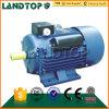 LANDTOP YC Series Single Phase Asynchronous Motor