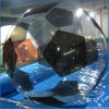 Inflatable Ball Person Inside with Ce for Sale