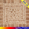 400*400 Non-Slip Balcony Kitchen Ceramic Floor Tile (WT-1837)