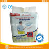 New Products 2016 Female Cotton Sanitary Pad Brands