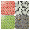 Glass Mosaic (Good Quality Best Selling - VMG8207 15X15X8mm)