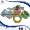 for Express Wrapping Used of Transparent Adhesive Tape