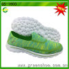 New Arrival Popular Lady Sneaker Shoes