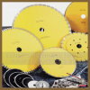 Kinds of Diamond Cutting Tool for Stone