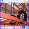 Customized Tyre Rack for 4s Shop (EBIL-LTHJ)