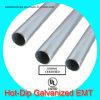Hot DIP Galvanized Electrical Metallic Tubing