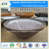 Professional Manufacture Conical Head for Water Tanks