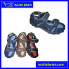 Popular Style Various Type EVA Sole Sandal for Boys