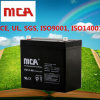 12V Rechargeable Battery Deep Cycle Battery 12V 55ah