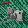 CNC Machined Part by Milling for Medical Equipment Hardware