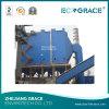 Best Furnace Dust Filters, Ecograce Dust Collector