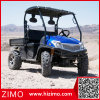 2017 New 400cc UTV 4X4 for Sale