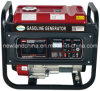 2000W 5.5HP Single Phase Petrol Generator (2600DXE-D)