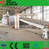 High Profit Gypsum Plaster Board/Plate Production Line/Making Machine
