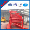 Gold Vibrating Screen Separator