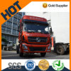 Dongfeng China Tractor Truck Low Price for Sale Dfl4181A8