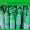 En 1964-1 Seamless Steel Cylinder O2 for European Market