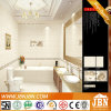 Bathroom Wall Tile 300X300 300X450 300X600 Ceramic Wall Tile