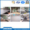 Roller Conveyor Type Shot Blast Cleaning Machine