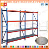 Customized Warehouse Light Duty Rack (Zhr44)