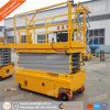 Self-Propelled Snorkel Lift / Aerial Lifts / Mobile Scissor Lifts