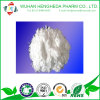 Nicotinic Acid CAS: 59-67-6