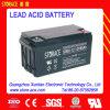 12V 65ah SLA Lead Acid Battery