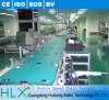 Best Selling Quality Assembly Line Equipment