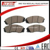 Top Quality Ceramics Brake Parts Car Brake Pad