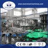 8000bph Glass Bottled Juice Filling Machine with Recycling System