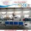 Weier PVC WPC Foamed Board Production Line