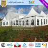 Big Event Temporary Trade Show Tent with Aluminium Frame for Outdoor Catering