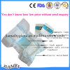 China Products Best Quality Disposable Diaper Free Samples
