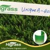 UV Resistant PE&PP Monofilament Yarn Synthetic Turf