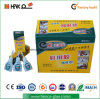 General Purpose Fast Fix Super Glue