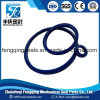 Hot Sale Oil Resistance PU Seal Ring Dust Seals Hydraulic Seal