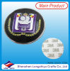 3m Adhesive Lapel Pin Making Supplies