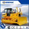 140HP Hydraulic Bulldozer on Sales