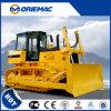 140HP Hydraulic Bulldozer on Sales