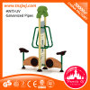 Factory Manufacture Outdoor Fitness Play Gym Equipment for Sale
